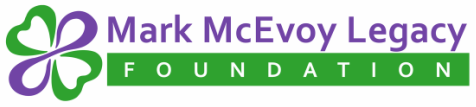 Mark McEvoy Legacy Foundation